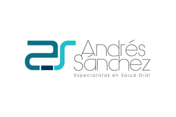 Dr Andrés Sanchez