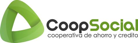 logo_coopsocial